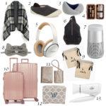 Jet Setter Gift Guide