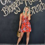 Erin Elizabeth of Wink and a Twirl shares her Blogger Brunch experience with Cityscape Phoenix and Cincomalo Mexican r