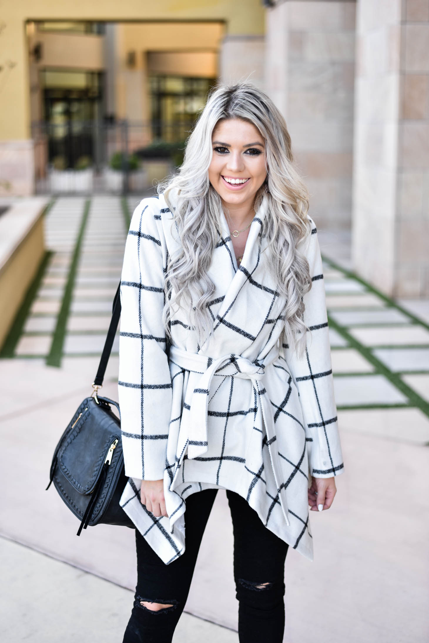 The Best Coat for Under $100 graphic